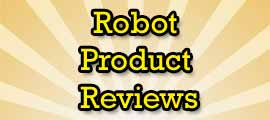 robot product reviews link